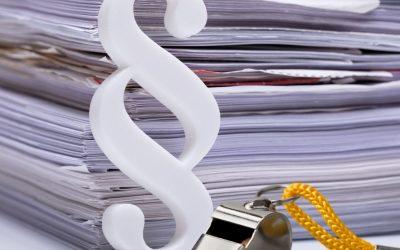 Whistleblowing – Protiprávní a neetické chování do zdravé firemní kultury nepatří